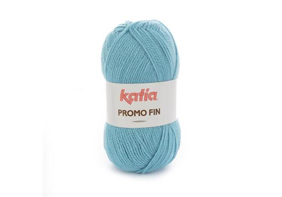 Promo-Fin 0842 50g