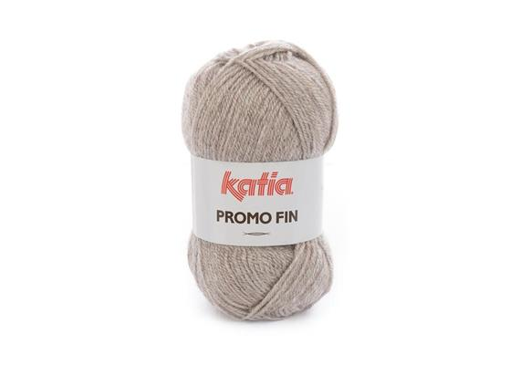Promo-Fin 0846 50g