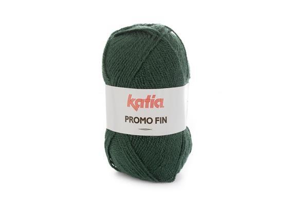 Promo-Fin 0852 50g