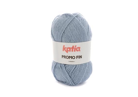 Promo-Fin 0853 50g