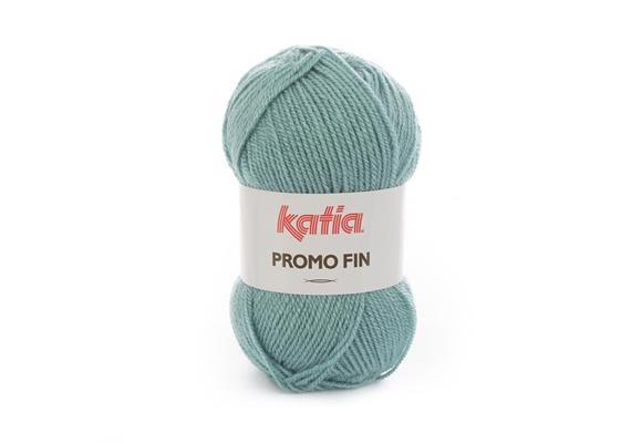 Promo-Fin 0859 50g