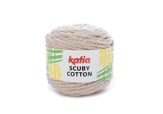 Scuby Cotton 102 200g