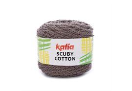 Scuby Cotton 103 200g