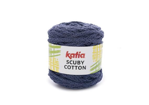 Scuby Cotton 106 200g