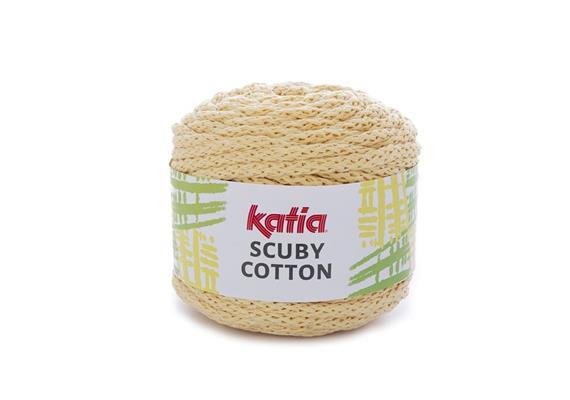 Scuby Cotton 115 200g