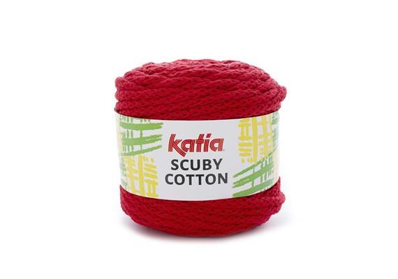 Scuby Cotton 119 200g