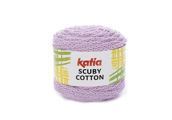 Scuby Cotton 123 200g