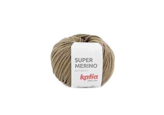 Super Merino 06 100g