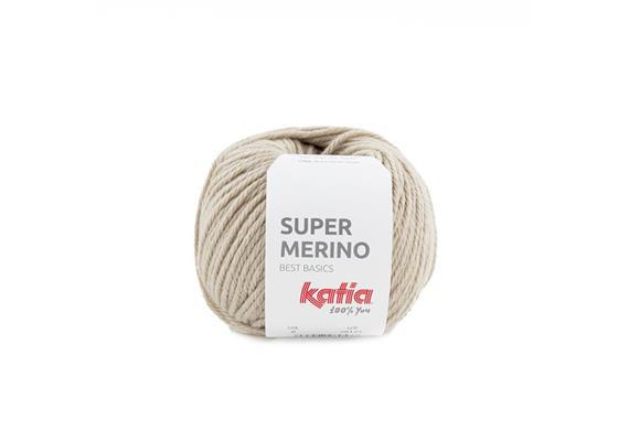 Super Merino 08 100g
