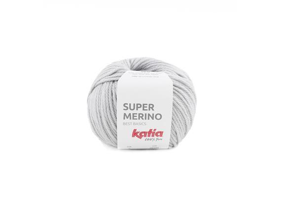 Super Merino 09 100g