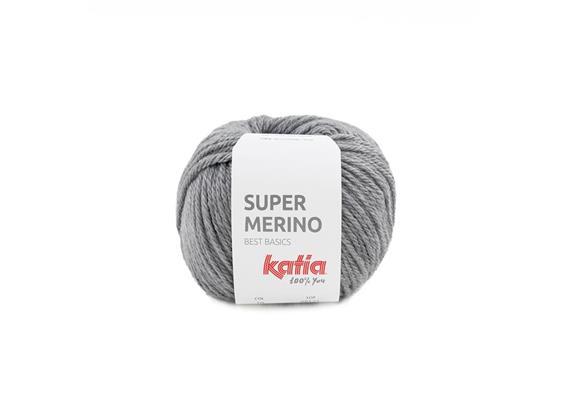Super Merino 10 100g