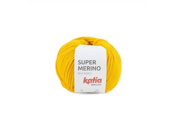 Super Merino 12 100g