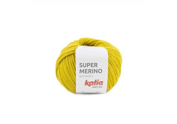 Super Merino 13 100g