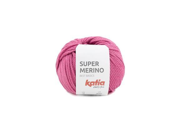 Super Merino 28 100g