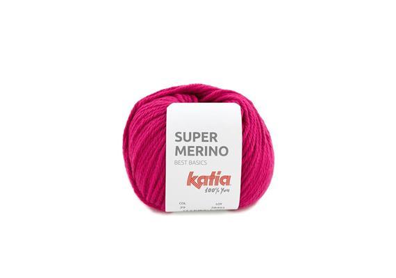 Super Merino 29 100g